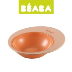 Miseczka Ellipse 210ml BEABA