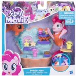 My Little Pony Kucykowe historie HASBRO